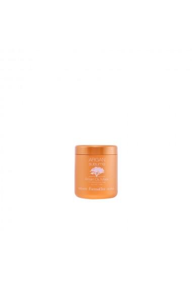 Masca de par cu ulei de argan 1000 ml APT-ENG-83938