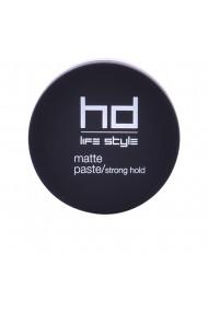 HD Life Style pasta de par pentru un aspect mat 50 APT-ENG-83944