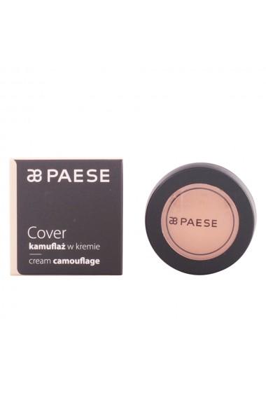 Cover Kamouflage fond de ten crema #10 APT-ENG-84157