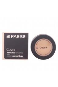 Cover Kamouflage fond de ten crema #30 APT-ENG-84159