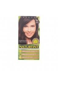 Vopsea de par #4N castaniu natural APT-ENG-85063