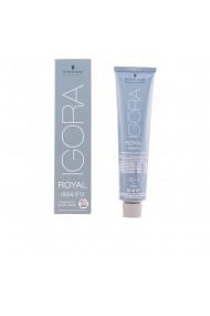 Igora Royal vopsea de par permanenta 10-1 60 ml APT-ENG-85314