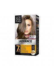 Color Advance vopsea de par #6,1-rubio oscuro ceni APT-ENG-85450