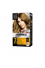 Color Advance vopsea de par #7,3-rubio medio dorad APT-ENG-85451