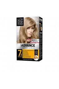 Color Advance vopsea de par #9,1-rubio claro claro APT-ENG-85452