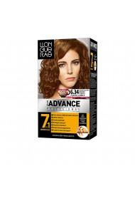 Color Advance vopsea de par #6,34-rubio oscuro dor APT-ENG-85453