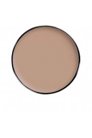 Double Finish fond de ten crema #5-beige cognac 9 APT-ENG-85797
