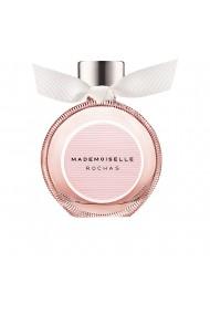 Mademoiselle Rochas apa de parfum 90 ml APT-ENG-86745