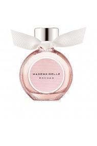 Mademoiselle Rochas apa de parfum 50 ml APT-ENG-86746