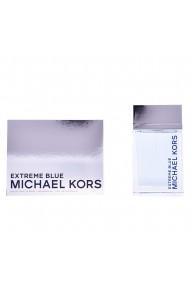 Extreme Blue apa de toaleta 120 ml APT-ENG-86857