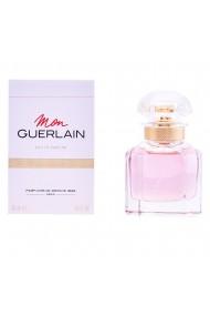 Mon Guerlain apa de parfum 30 ml APT-ENG-86901
