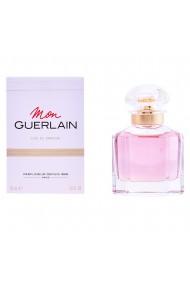 Mon Guerlain apa de parfum 50 ml APT-ENG-86902