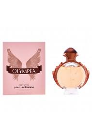 Olympea Intense apa de parfum 80 ml APT-ENG-86950