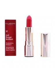 Joli Rouge Brillant ruj #32-pink cranberry 3,5 g APT-ENG-86987