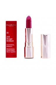 Joli Rouge Brillant ruj #33-soft plum 3,5 g APT-ENG-86988