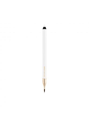 Le Lip Liner creion de buze rezistent la apa cu ap APT-ENG-87033