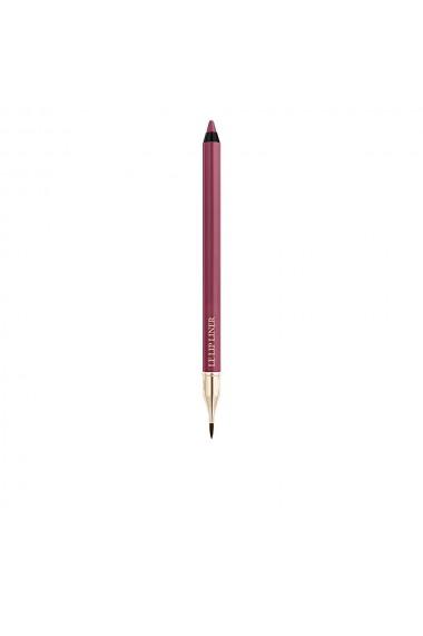 Le Lip Liner creion contur de buze WP #06-rose th� APT-ENG-87034