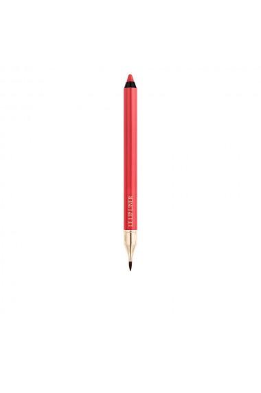 Le Lip Liner creion contur de buze #114-tangerine APT-ENG-87035