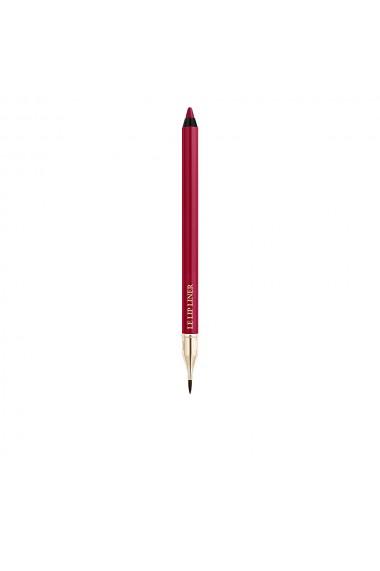 Le Lip Liner creion contur de buze #132-caprice 1, APT-ENG-87036