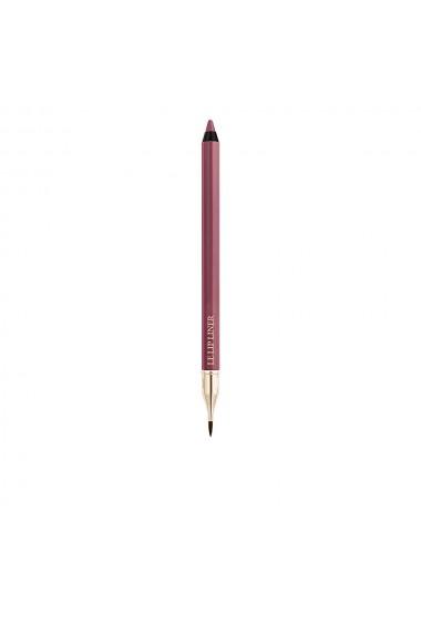Le Lip Liner creion contur de buze #290-sheer rasp APT-ENG-87037