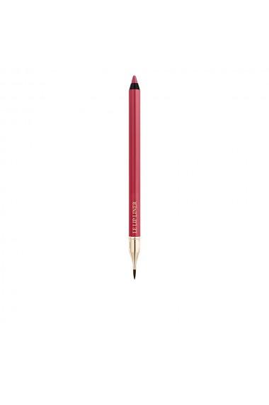 Le Lip Liner creion contur de buze #369-vermillon APT-ENG-87038