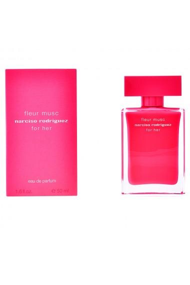 Narciso Rodriguez For Her Fleur Musc apa de parfum APT-ENG-87410