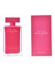Narciso Rodriguez For Her Fleur Musc apa de parfum APT-ENG-87411