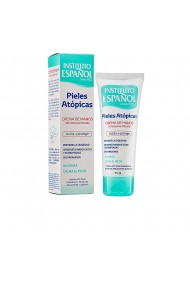 Crema pentru maini hidratanta 75 ml APT-ENG-87941