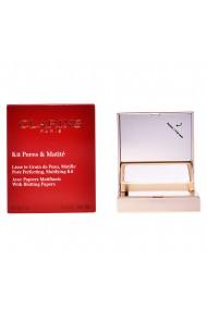 Kit Pores & Matite trusa pentru matifierea porilor APT-ENG-87975