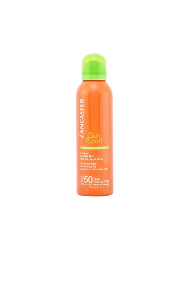 Sun Sport spray de plaja SPF50 200 ml APT-ENG-87982