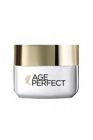 Age Perfect crema pentru conturul ochilor 15 ml APT-ENG-88239