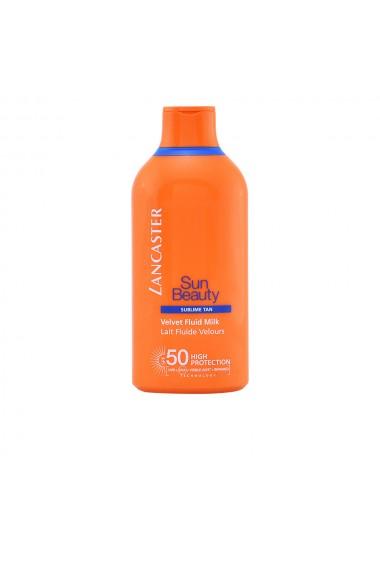 Sun Beauty lapte de corp protector SPF50 400 ml APT-ENG-88679
