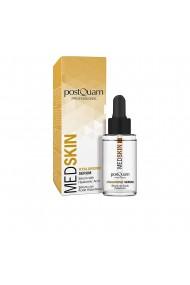 Med Skin ser cu acid hialuronic 30 ml APT-ENG-89136