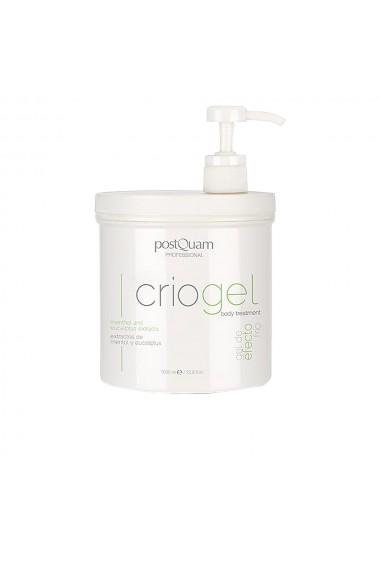 Crio gel tratament pentru corp 1000 ml APT-ENG-89147