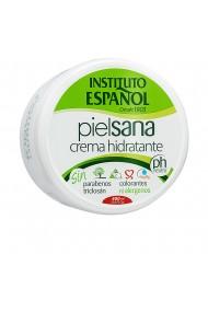 Crema hidratanta pentru corp Piel Sana 400 ml APT-ENG-89398