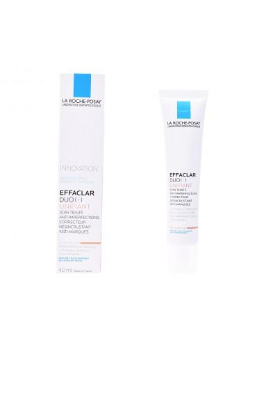 Effaclar Dup Unifiant crema cu nuantator #medium 4 APT-ENG-89428