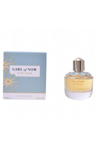 Girl Of Now apa de parfum 50 ml APT-ENG-89644