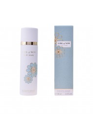 Girl Of Now deodorant spray 100 ml APT-ENG-89648