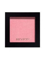 Fard de obraz pudra #14-tickled pink 5 g APT-ENG-90056
