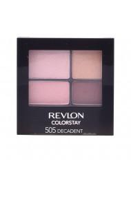 Colorstay 16-Hour fard de pleoape #505-decadent 4, APT-ENG-90082