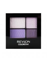 Colorstay 16-Hour fard de pleoape #530-seductive 4 APT-ENG-90086