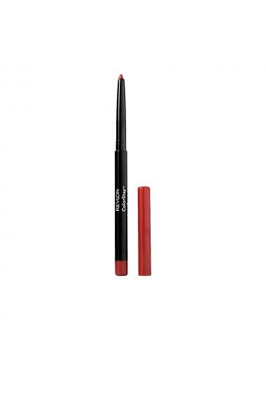 Colorstay creion de buze #18-wine 0,28 g APT-ENG-90140
