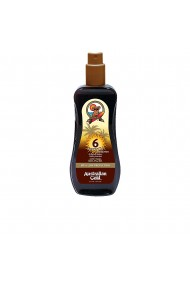 Spray gel bronzant de plaja SPF6 237 ml APT-ENG-90244