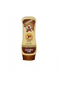 Lotiune bronzanta de plaja SPF30 237 ml APT-ENG-90247