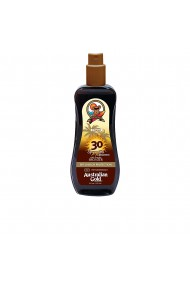 Spray gel bronzant de plaja SPF30 237 ml APT-ENG-90248