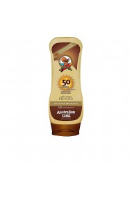 Lotiune bronzanta de plaja SPF50 237 ml APT-ENG-90249