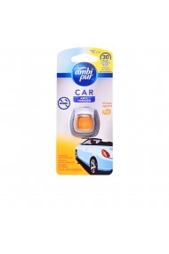 Odorizant de masina de unica folosinta #anti-tabac APT-ENG-90270