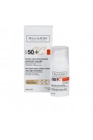 Crema CC anti-pete pigmentare nuanta neutra FPS 50 APT-ENG-90280