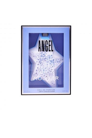 Angel Arty Collection apa de parfum reutilizabil 2 APT-ENG-90786