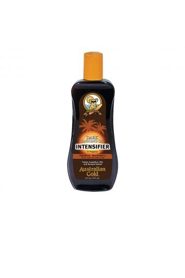 Ulei intensiv bronzant 237 ml APT-ENG-90909